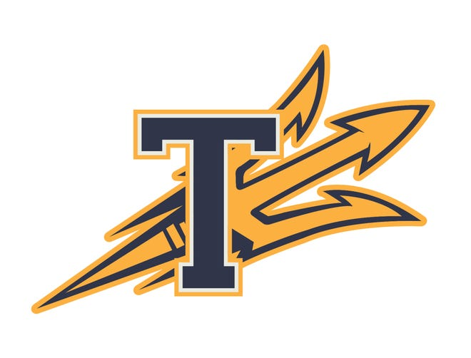 Tallmadge Blue Devils