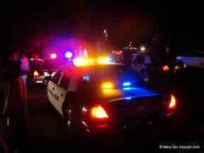 Multiple crashes slow traffic on Interstate 55