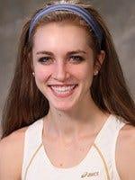 Hannah Helker Fields