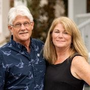 Dennis Jay and Della Carson Join Coldwell Banker Sea Coast Advantage.