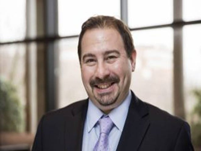 South Shore Habitat for Humanity recently named Mark Einhorn to its board of directors.