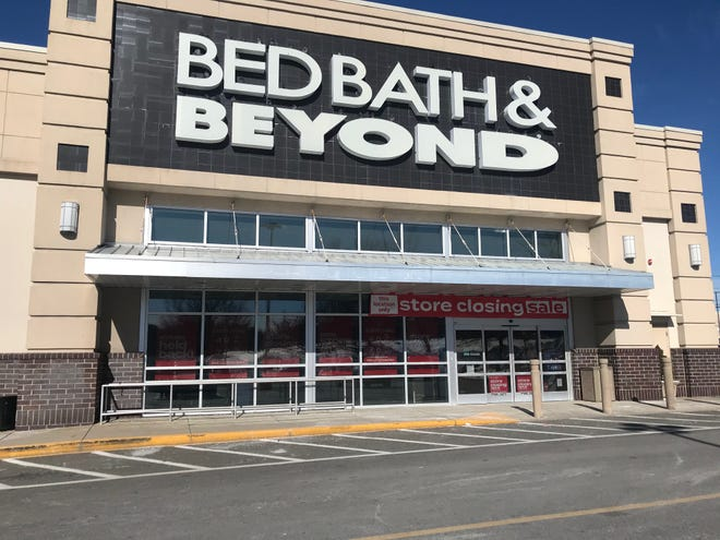 Bed Bath & Beyond in Saugus