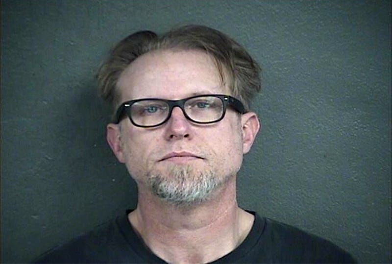 Proud Boys suspect's lawyers blame Trump for Capitol attack 2