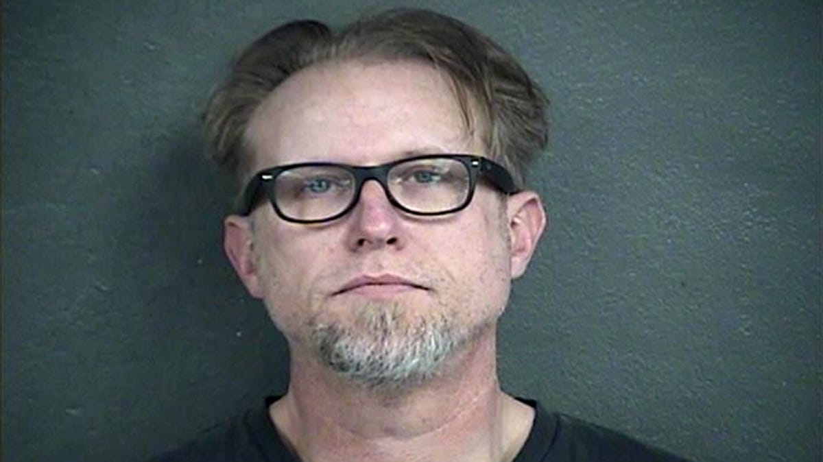 Proud Boys suspect's lawyers blame Trump for Capitol attack 3