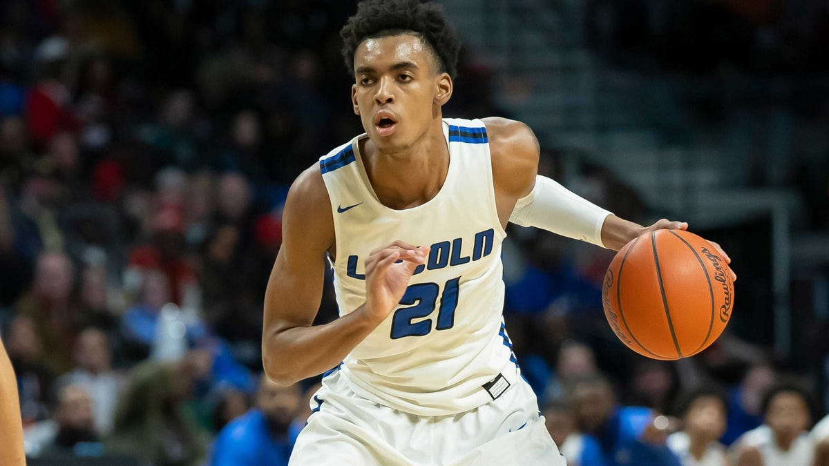 Meet The Detroit News' 2020-21 Blue Chip basketball prospects 1