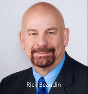"""Livingston County real estate agent Rick Beaudin has filed a lawsuit against his former employer and an unidentified Black Lives Matter supporter. His contract was terminated after he made an """"all lives matter"""" post on Facebook, in June 2020."""