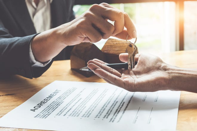Most commonly, a seller will ask for a higher price, a larger earnest money deposit, or a different closing or occupancy date.
