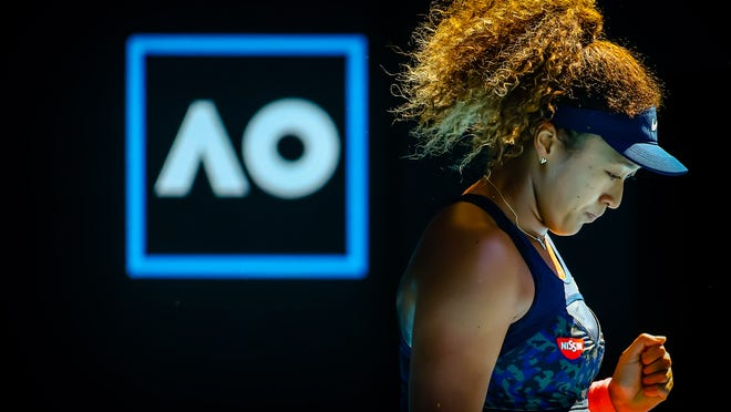 Naomi Osaka's French Open withdrawal provides many lessons