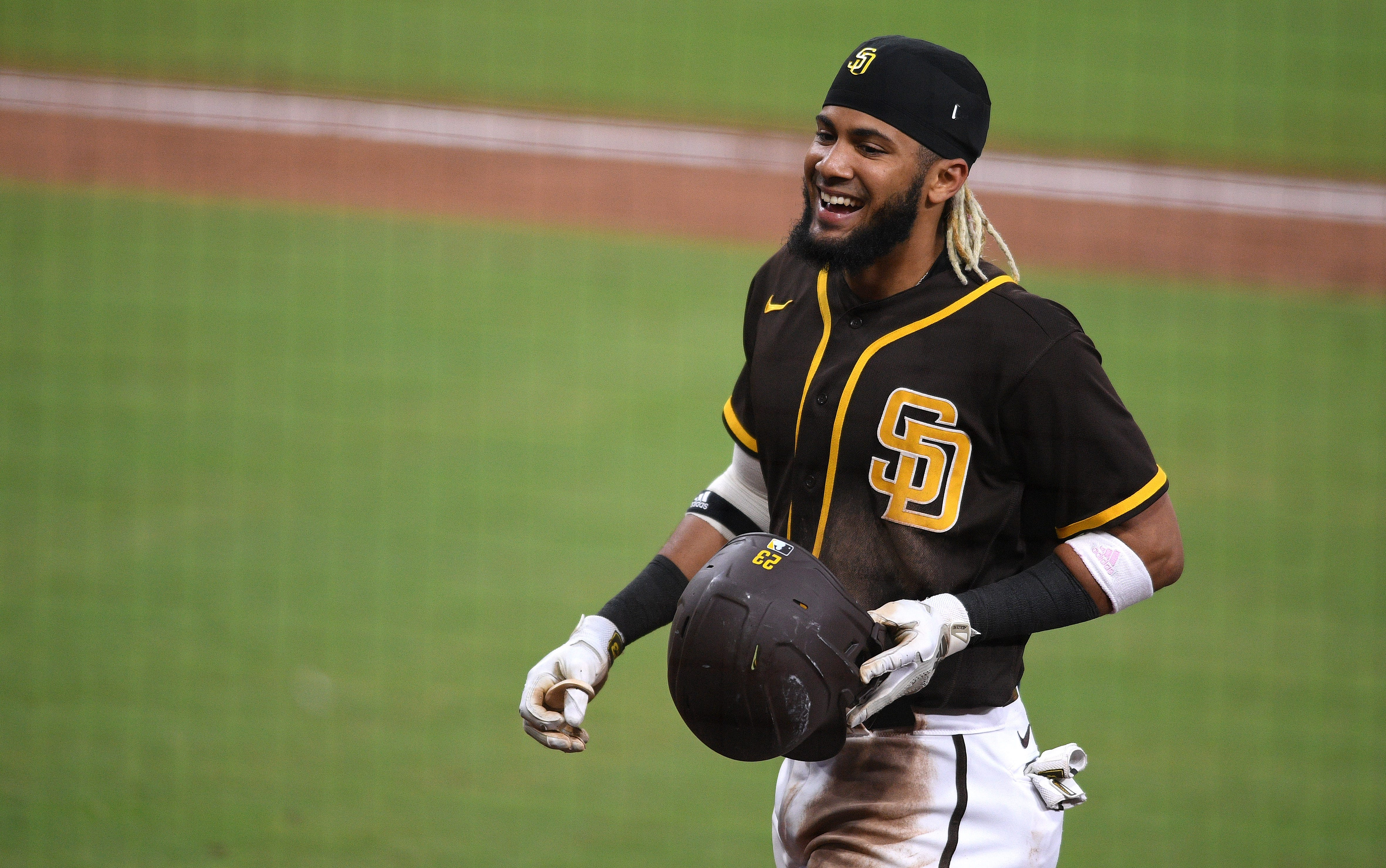 Best rivalry in baseball? What to expect from Dodgers and Padres in 2021