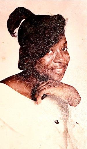 Ms. Tennille Marie Nelson