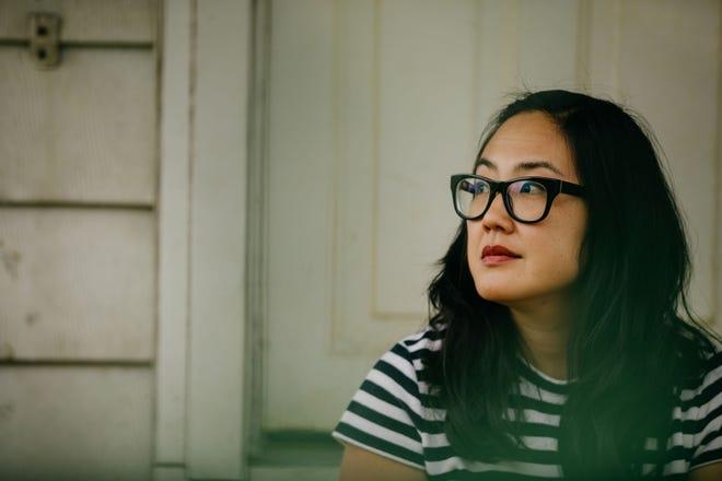 Sharon Kim
