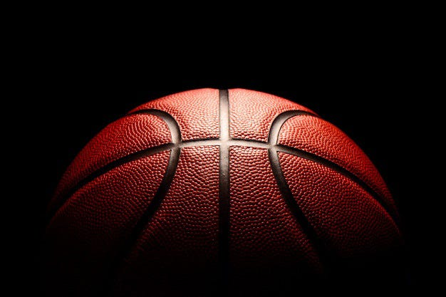 The Bronson Lady Vikings, Quincy Lady Orioles and Union City Lady Chargers all fell in Big 8 conference action Thursday.