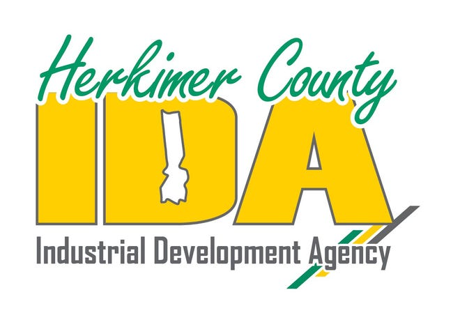 Logo for Herkimer County Industrial Development Agency