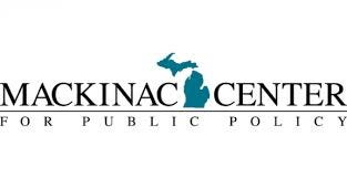 Mackinac Center for Public Policy
