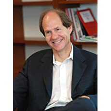 Cass Sunstein.