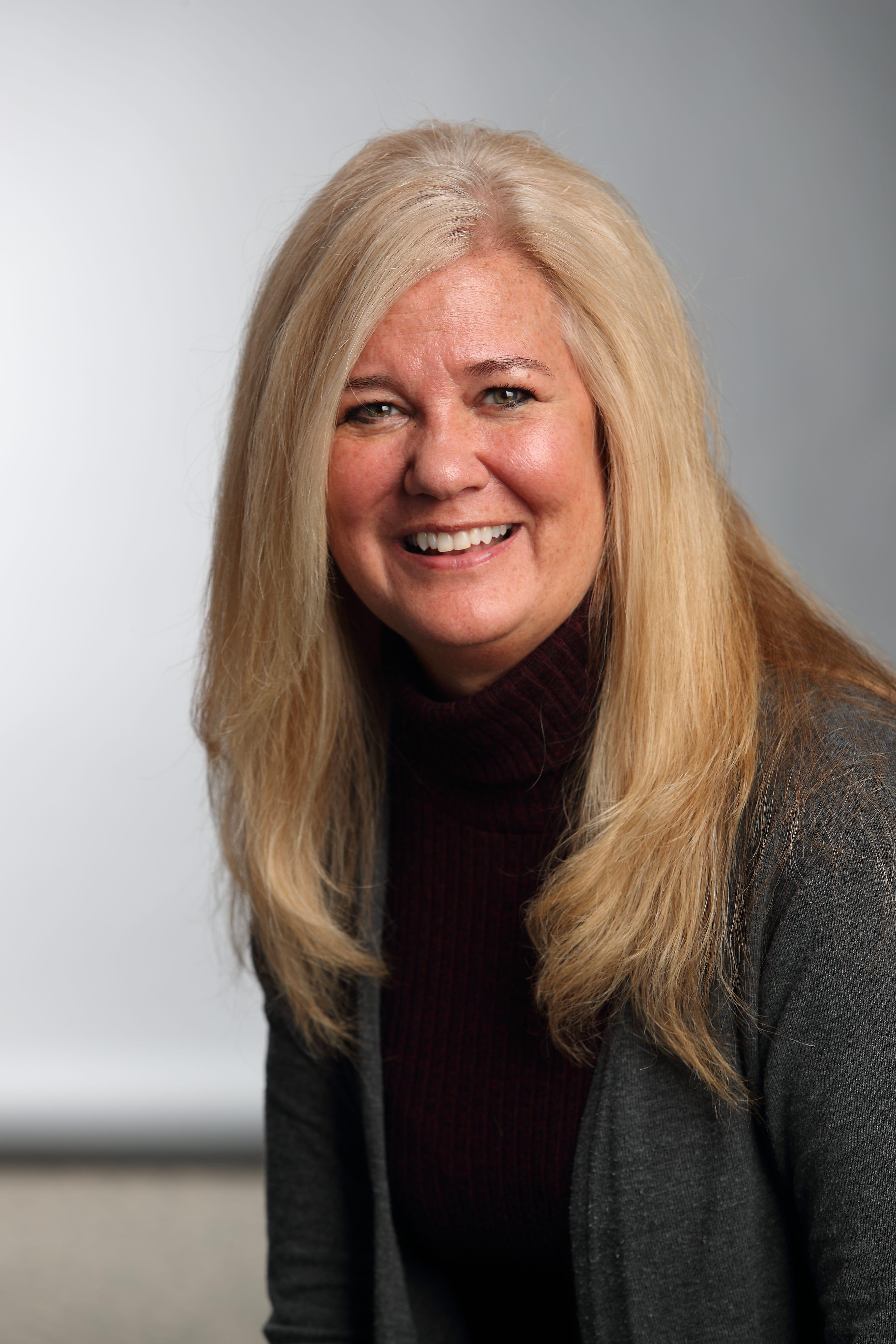 Beth O'Toole