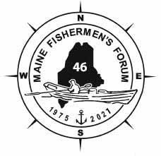 The Maine Fishermen's Forum announced that the Board of Directors will award $40,000 in scholarships this year.