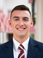 Student Body President Jonathan Levin's second and fifth impeachment charges, nonfeasance for failing to comply with a lawful subpoena and misfeasance for failing to publicly advertise minutes of a meeting held by SGA, were deliberated in the Student Senate.