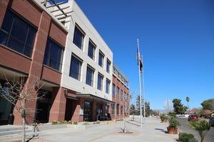KORE Power, basé en Idaho, ouvrira un 1 million de pieds carrés