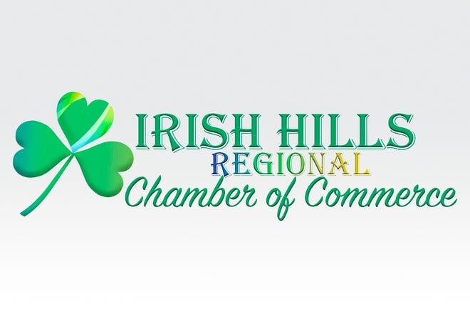Irish Hills Regional Chamber of Commerce