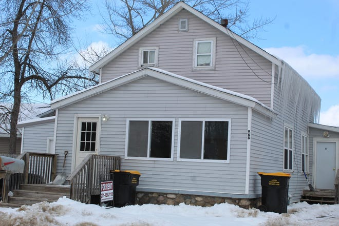The City of Cheboygan is getting closer to having a rental registration ordinance to adopt, creating a database of rental properties and landlords around the city. This will help the city officials to know who to contact if there are concerns with any of the properties.