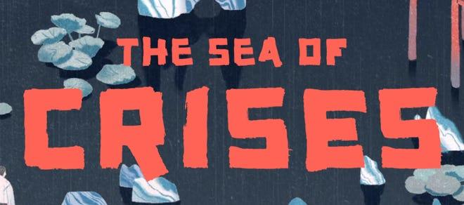 "Grantland ""Sea of Crises"""