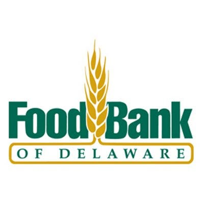 The Food Bank of Delaware will host more drive-thru mobile pantries during March in each Delaware county for families struggling to afford food.