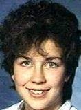 Aundria Bowman, 14, went missing March 11, 1989. Her body was found buried in the backyard of the home of her adoptive father, Dennis Bowman.