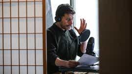 Framingham podcaster wants you to feel better