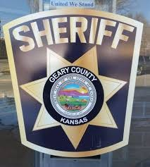 The Geary County Sheriff's Office is investigating a shooting that occurred Sunday during an apparent road rage incident on Interstate 70.