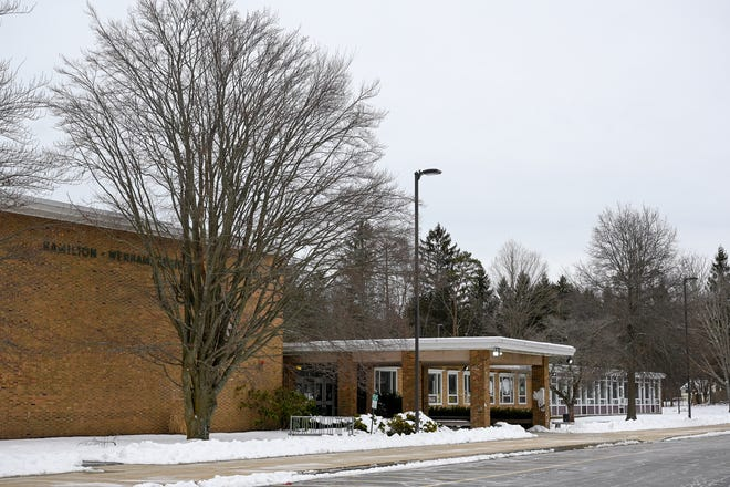 Hamilton-Wenham schools have many needs, but officials are still arguing over the $38.9 million proposed budget due to strained budgets.