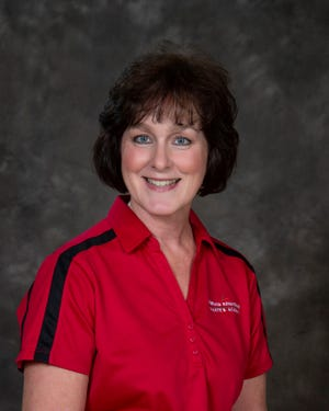 Kim Lemire, who has served as assistant principal and dean at Acadiana Renaissance Charter Academy,will become principal of the elementary school in Youngsville beginning July 1, 2021.