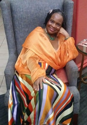 Adeyela Bennett is the CEO of Women In Training, Inc.