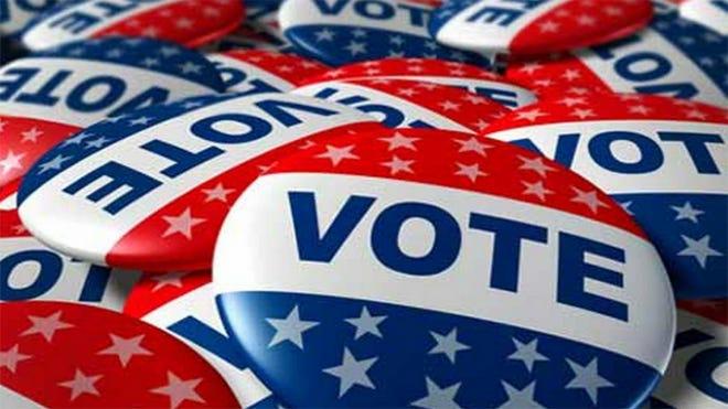 26 de febrero: fecha límite para solicitar una boleta de votación anticipada por correo.