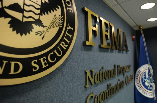 Some Oklahoma renters may qualify for help from FEMA.