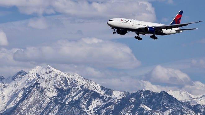 "Southwest flight attendant ""seriously assaulted'' by passenger: union"