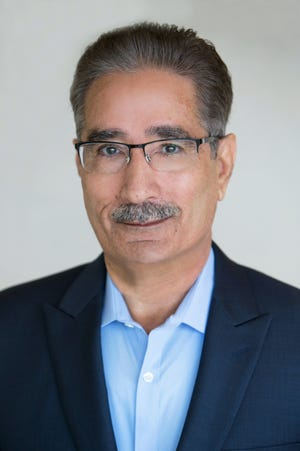 Ajit Giani is a member of the Austin Baha'i Community,and an Interfaith Action of Central Texasboard member for where he isboard secretary and a member of the executive committee