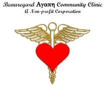 BACC is a non-profit corporation.