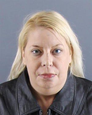 Diana M. Schick