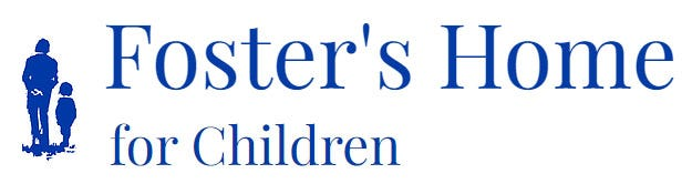 Foster's Home for Children