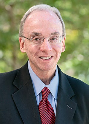 Dr. David S. Dockery, founding president of the International Alliance for Christian Education and renowned Christian higher education leader, will deliver the inaugural address.