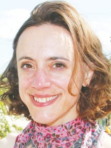 Jill Bartelt