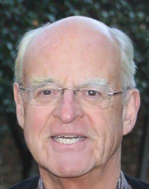 Jim Nowlan