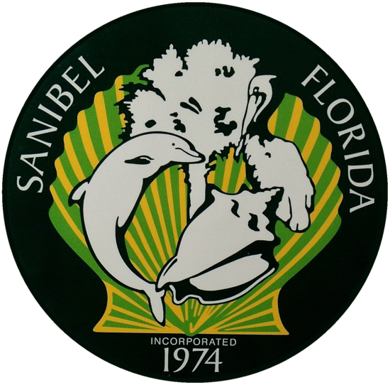 Sanibel elections: Six candidates vie for three open council seats