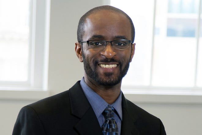 Delvin Davis is a regional policy analyst focused on criminal justice reform at the Southern Poverty Law Center.