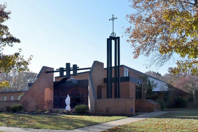 Regina Coeli Church, Alliance