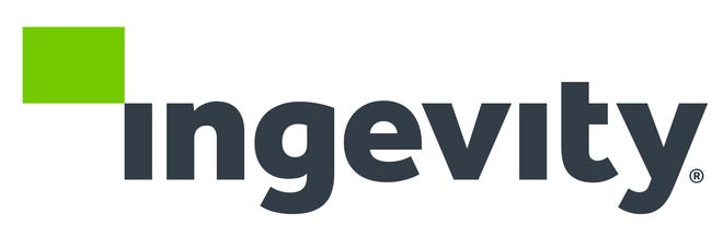 Ingevity made an announcment regarding production in DeRidder.