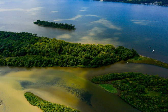 The job of reducing pollution to the Susquehanna River, local tributaries, and the Chesapeake Bay will get tougher by the day, until decision-makers share the same commitment as the boots on the ground doing the work.