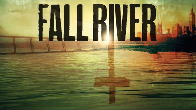 """""""Fall River,"""" a four-part docuseries about the cult murders in the city will begin airing on Epix on May 16. The series comes from Blumhouse Television."""