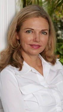 Margaret Kaywell